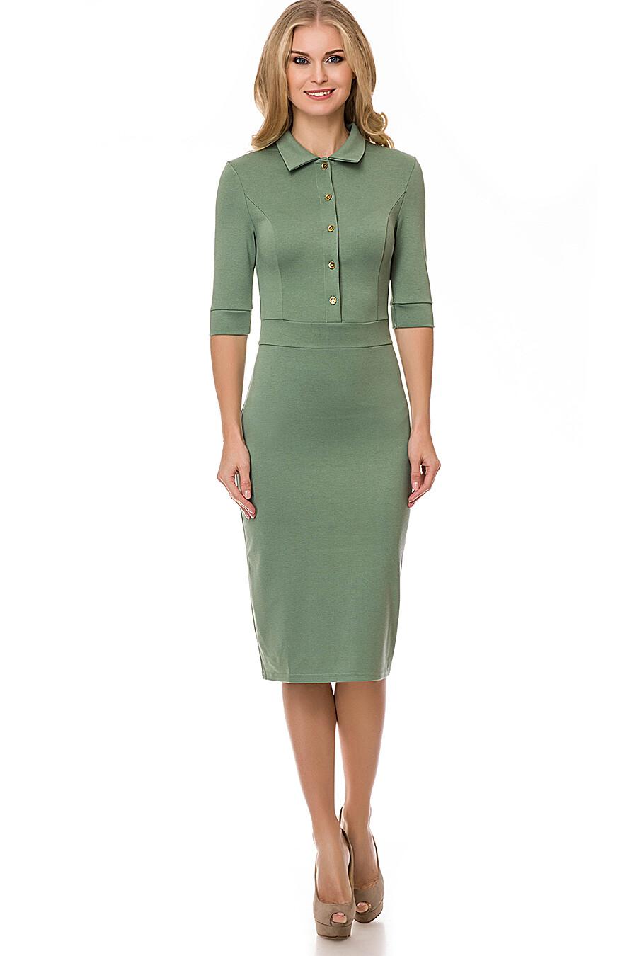 Платье #75657
