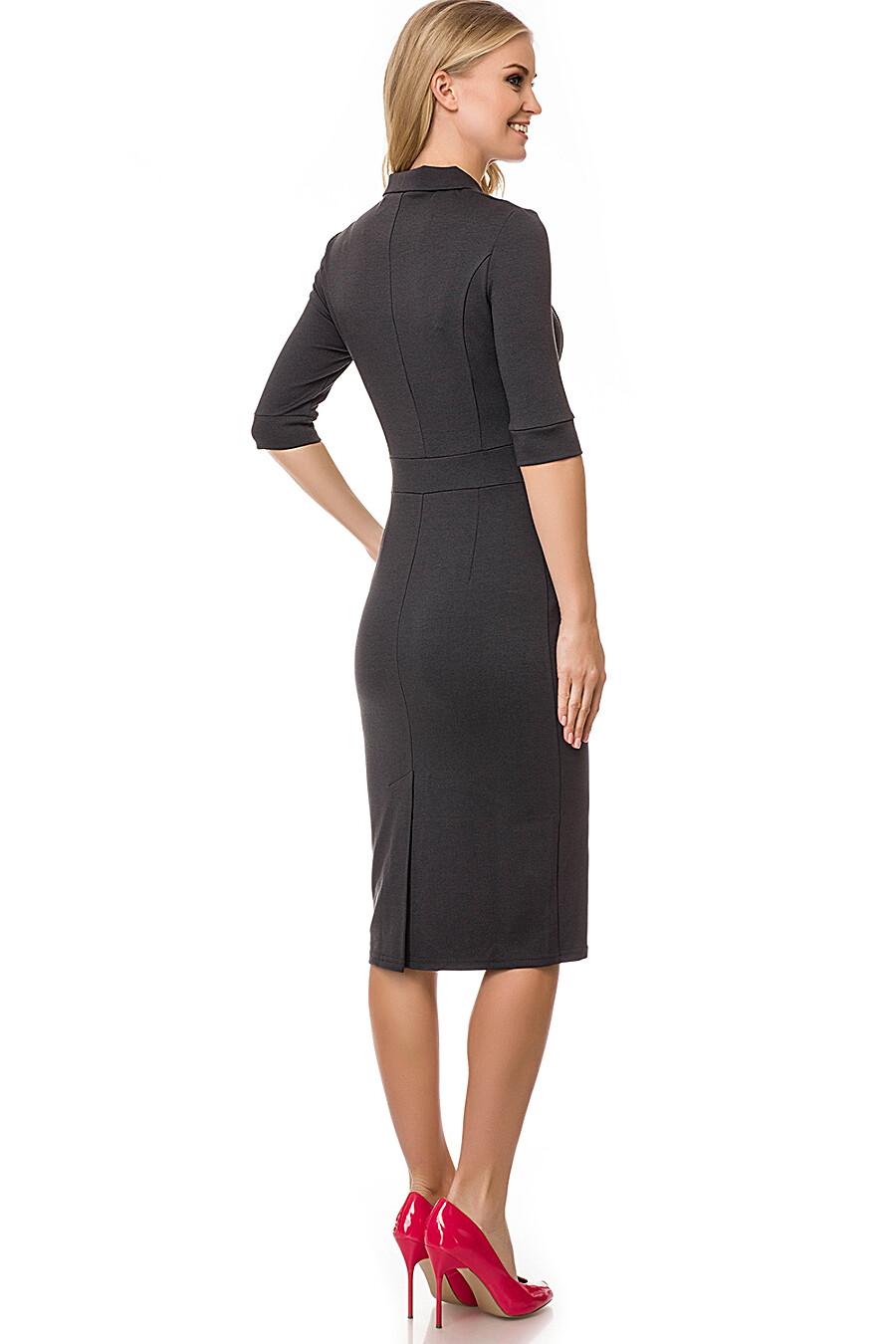 Платье #75658