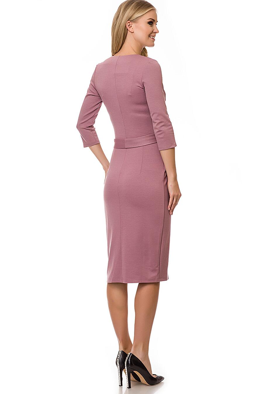 Платье #75659