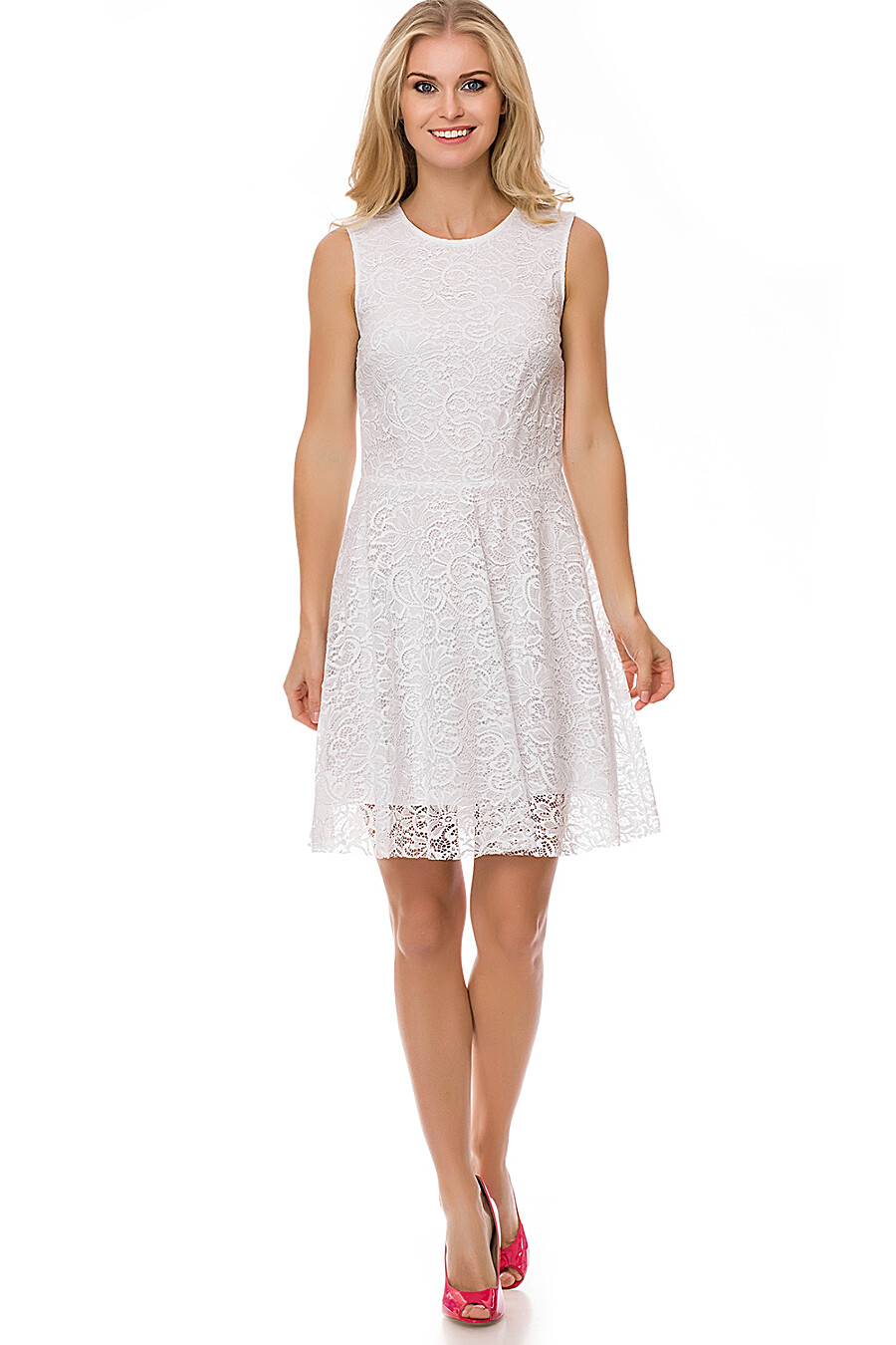 Платье #75671