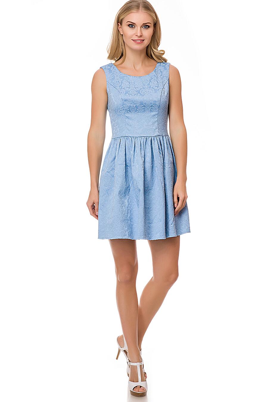 Платье #75675