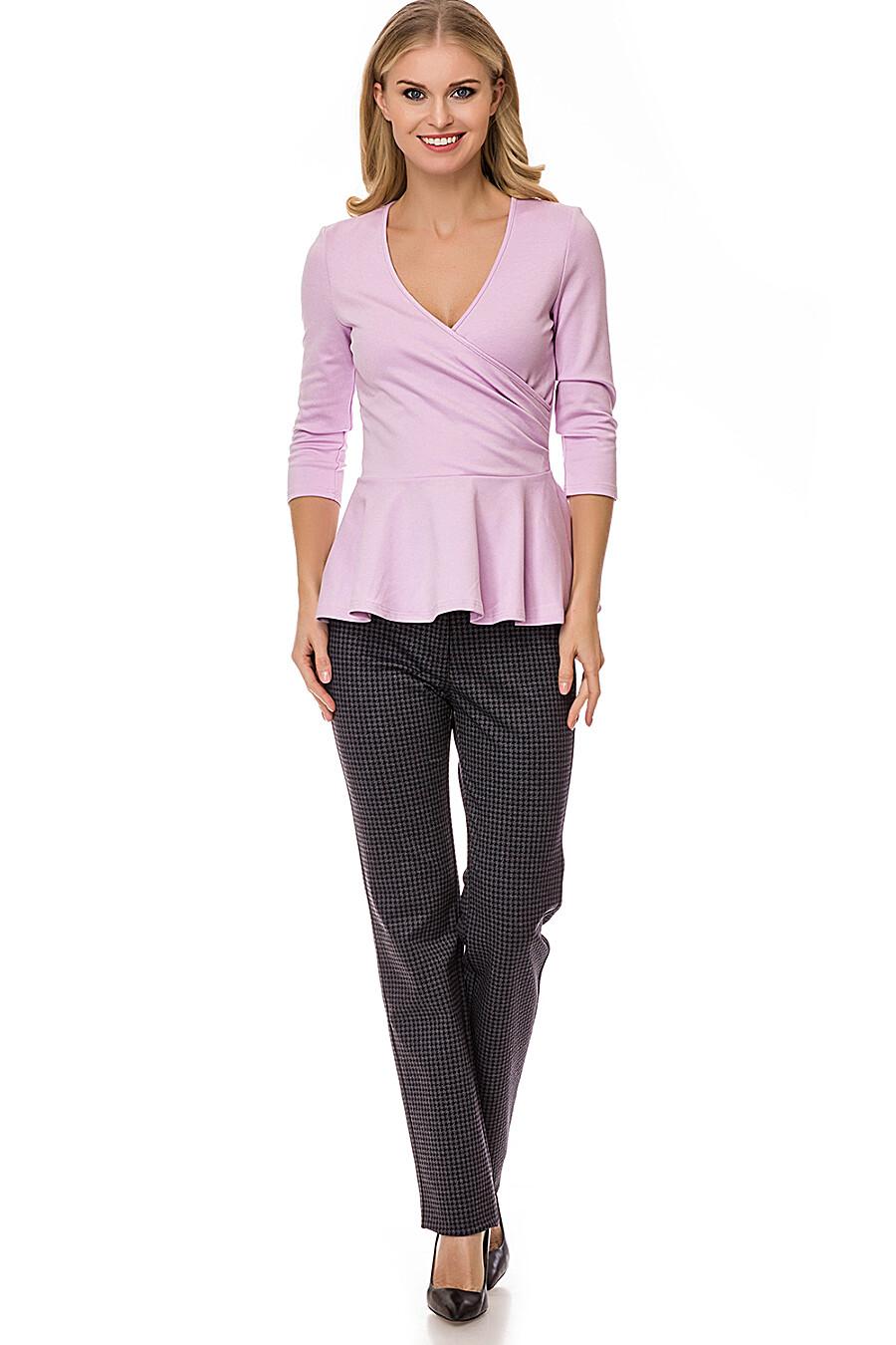 Блуза #75848