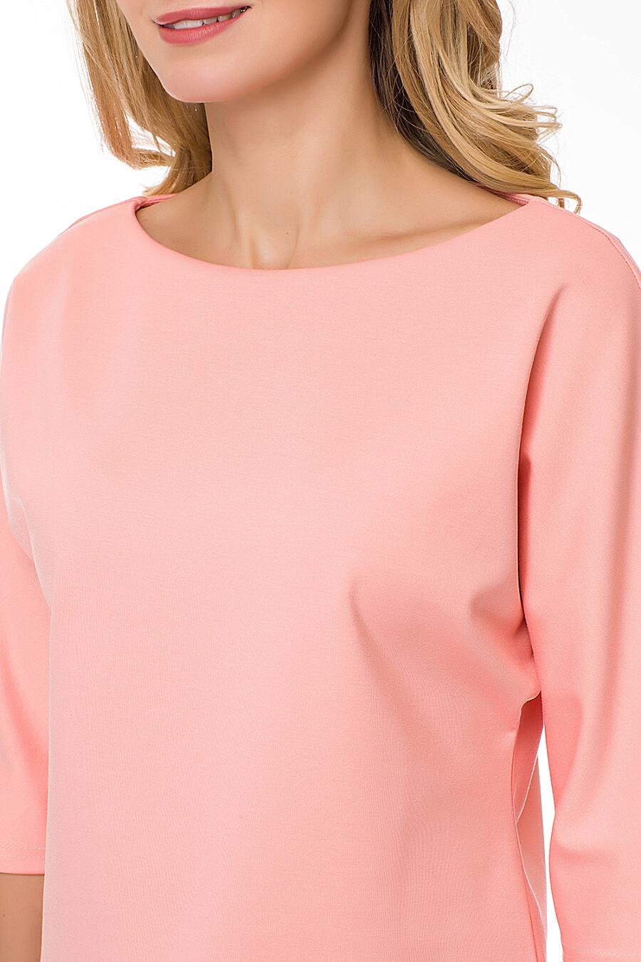 Блуза #75851