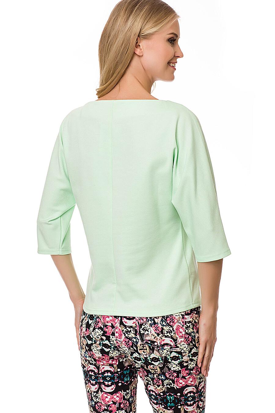 Блуза #75856