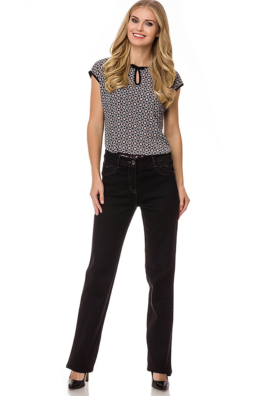 Блуза #75882