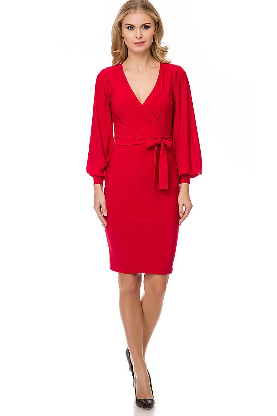Платье #75907