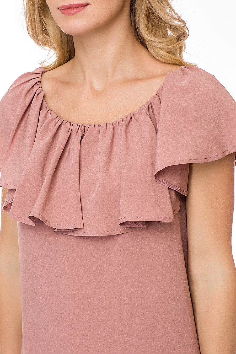 Платье #75937