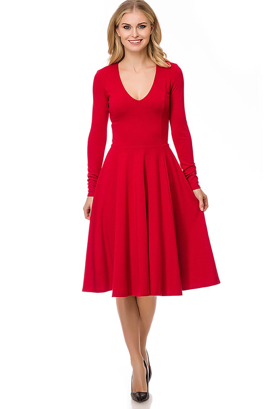 Платье #75938