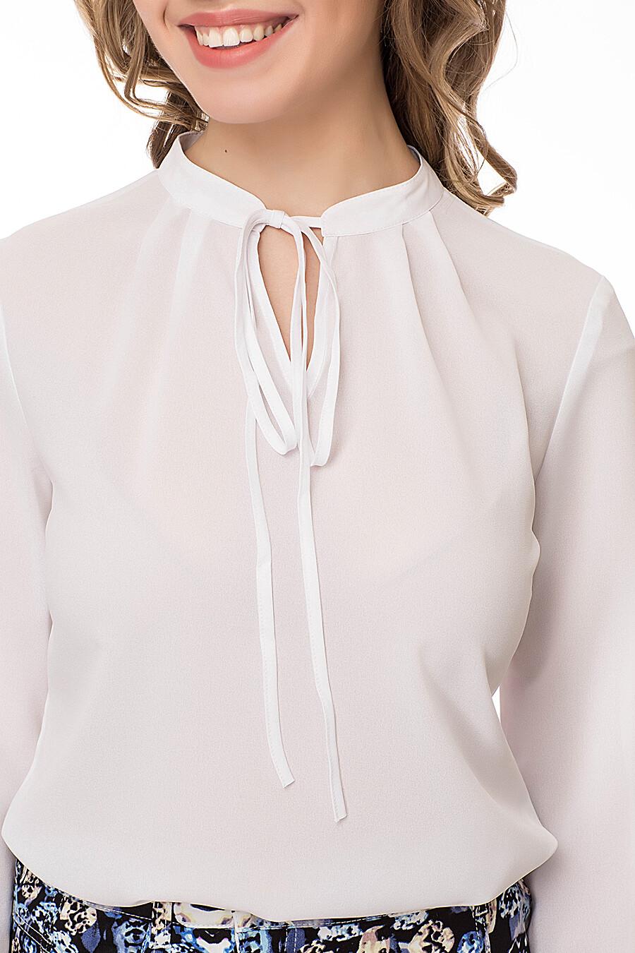 Блуза #76112