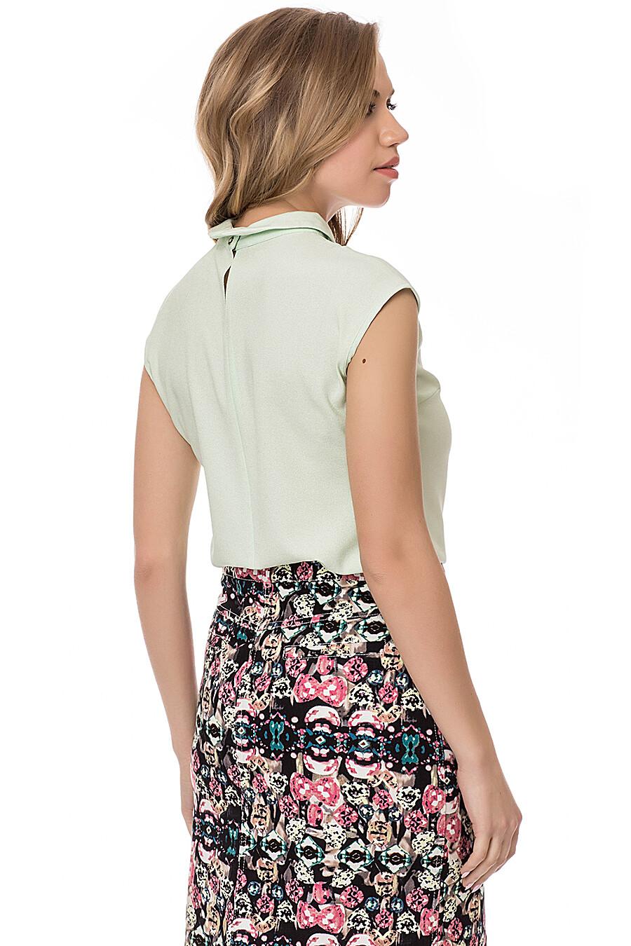 Блуза #76194