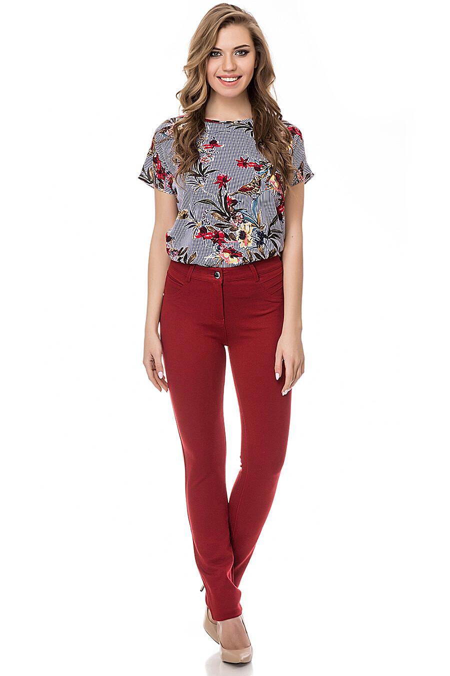 Блуза #76208