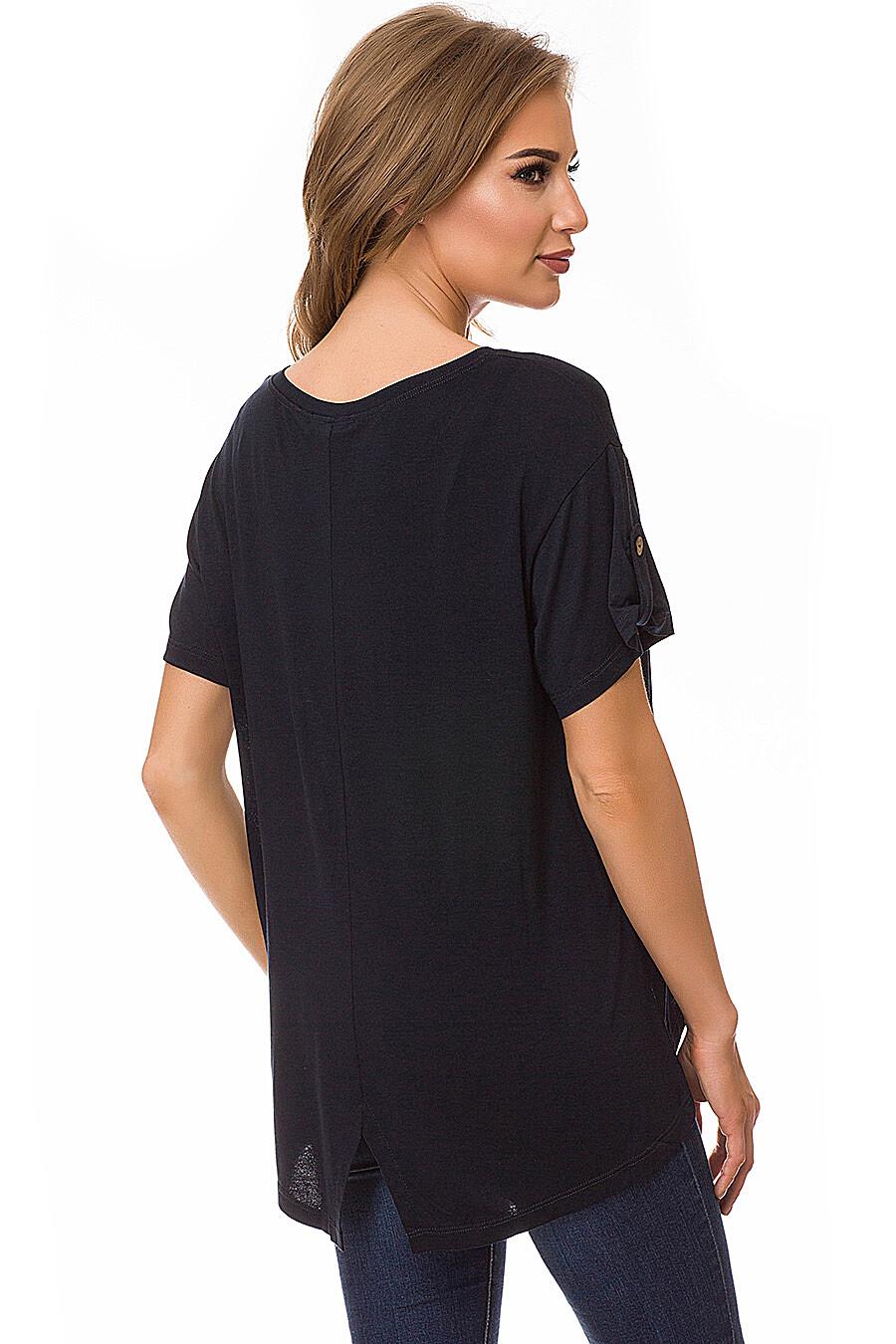 Блуза #78117