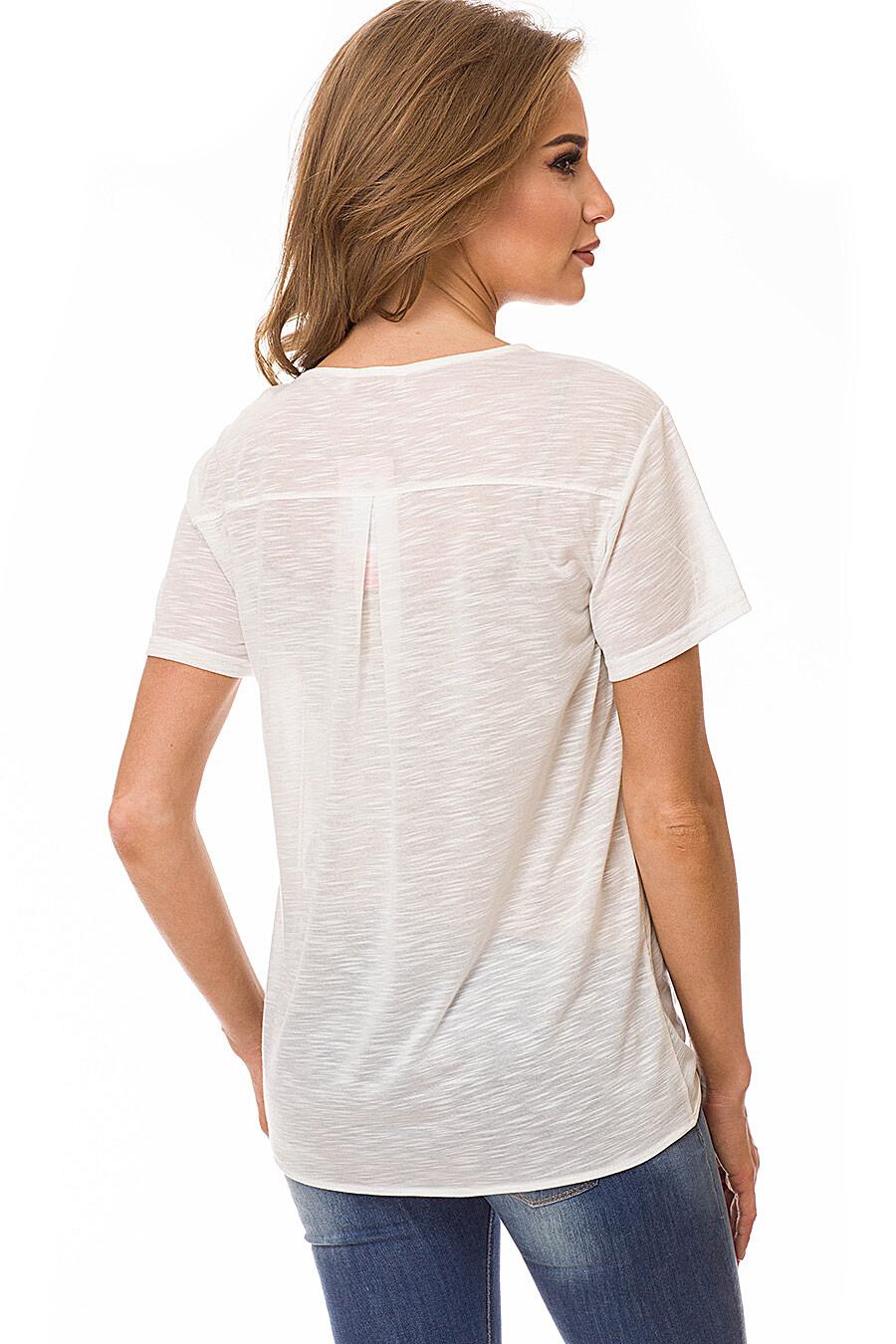 Блуза #78156