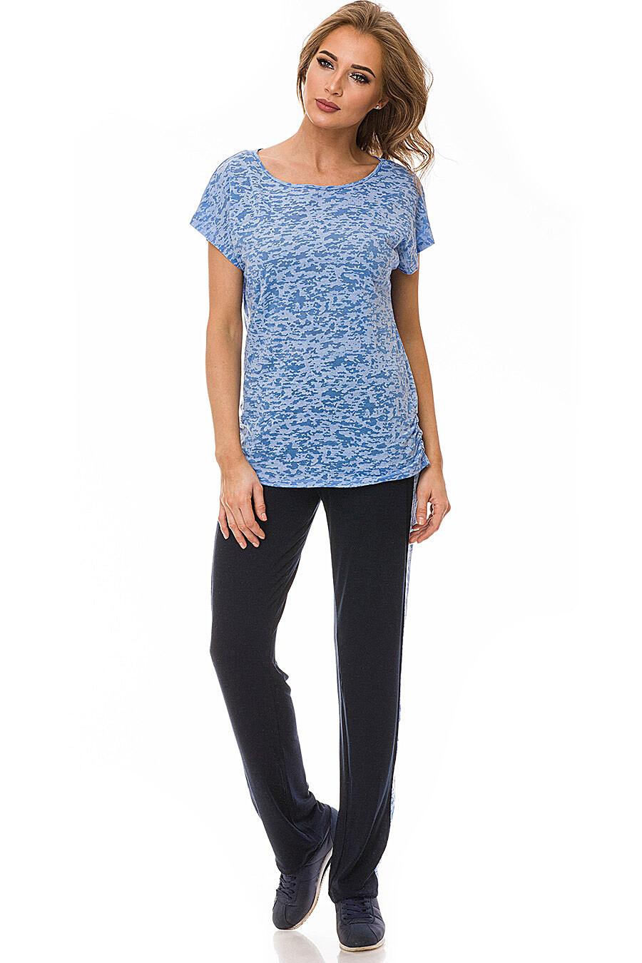 Блуза #78167