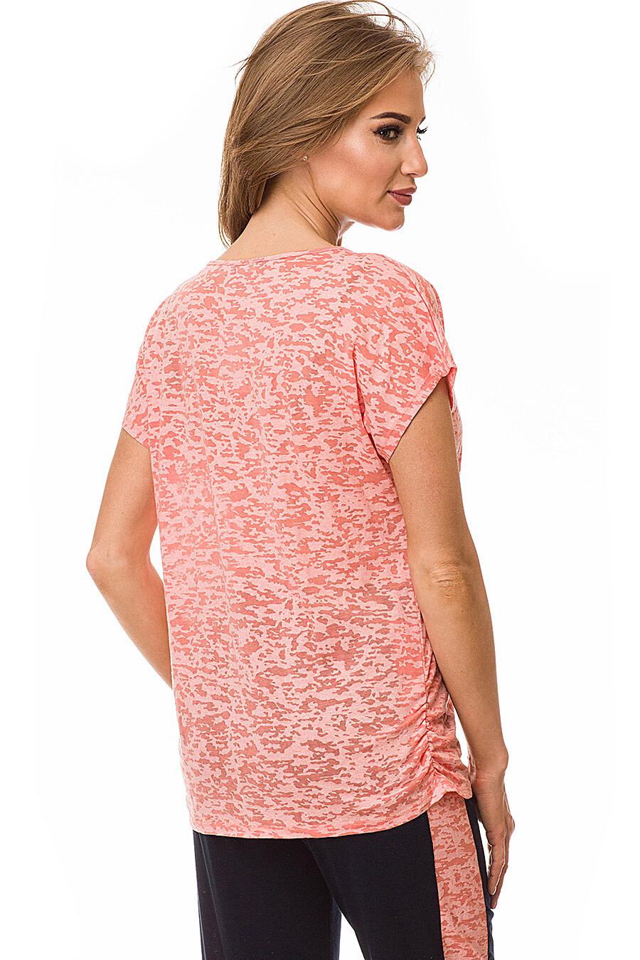 Блуза #78168