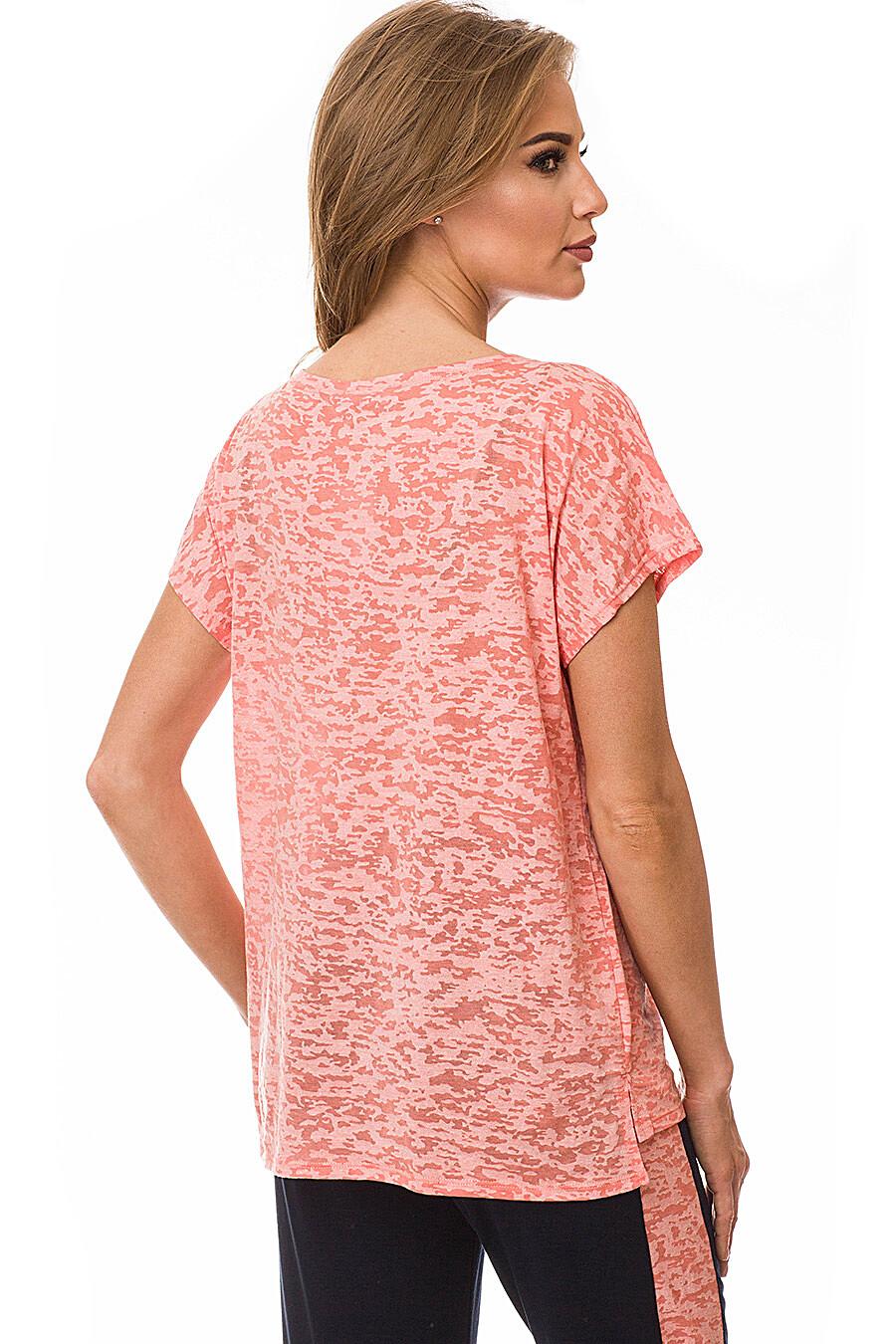 Блуза #78169