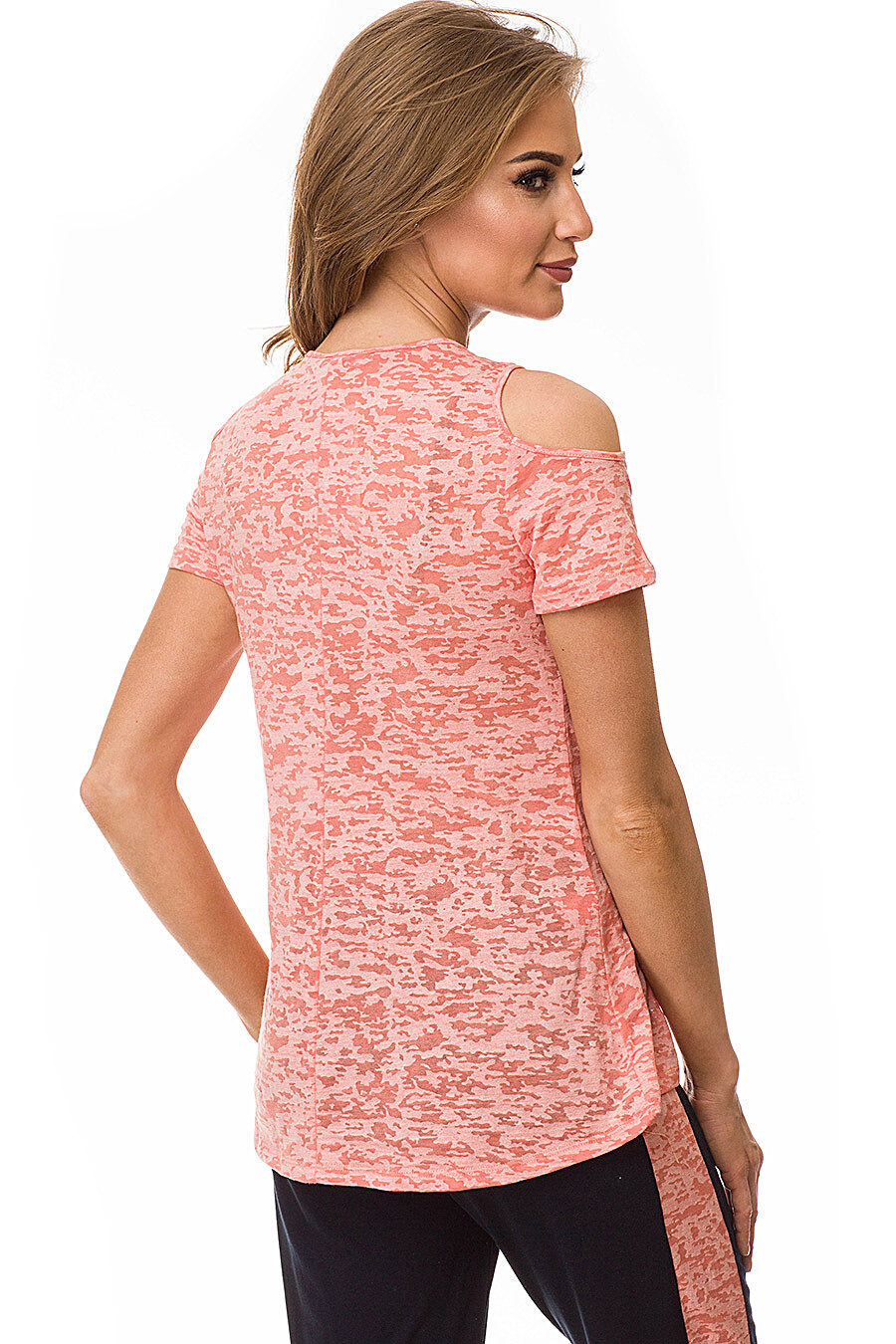 Блуза #78171