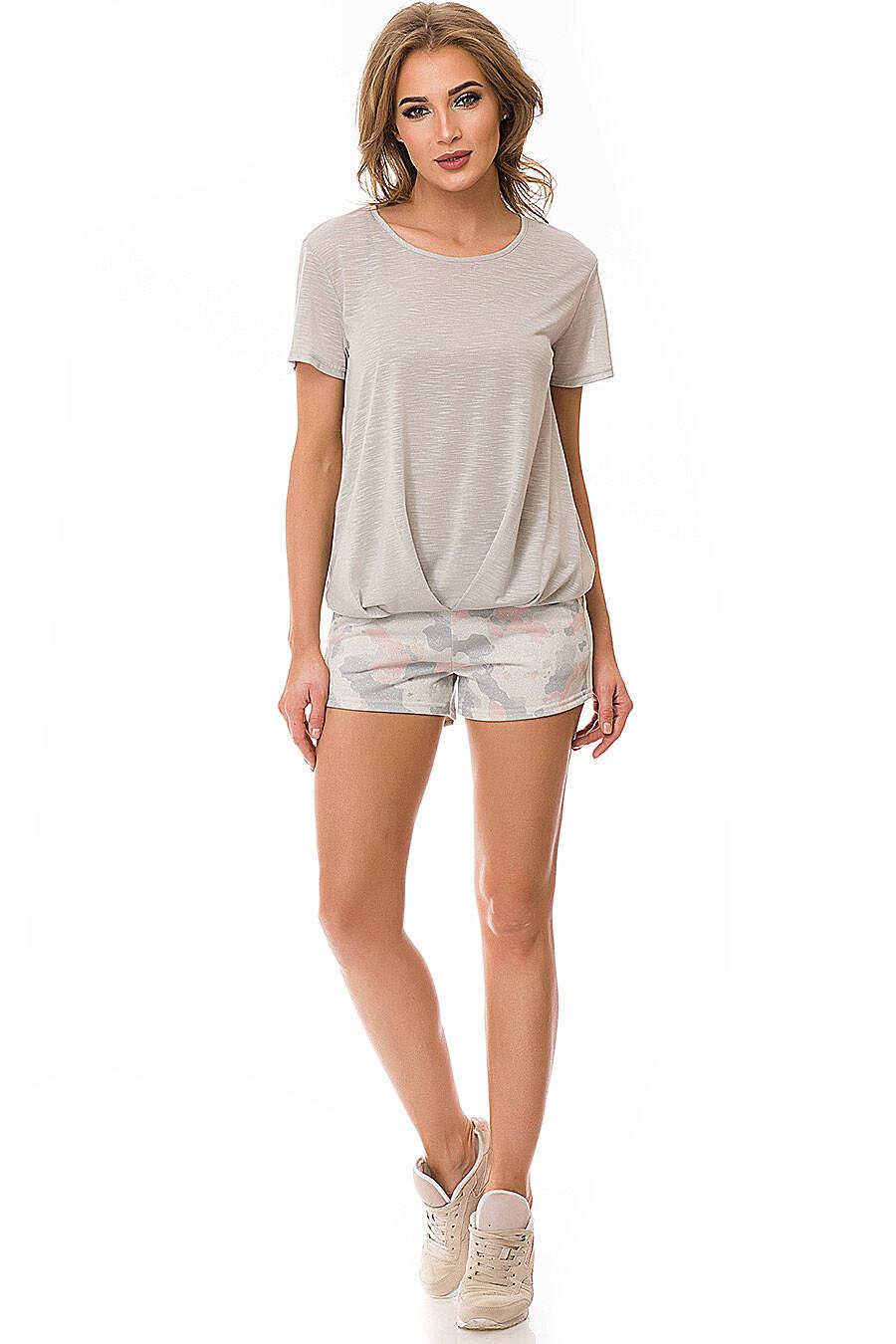 Блуза #78176