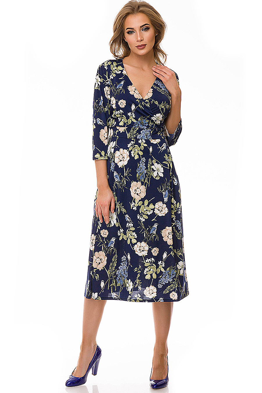 Платье #78179