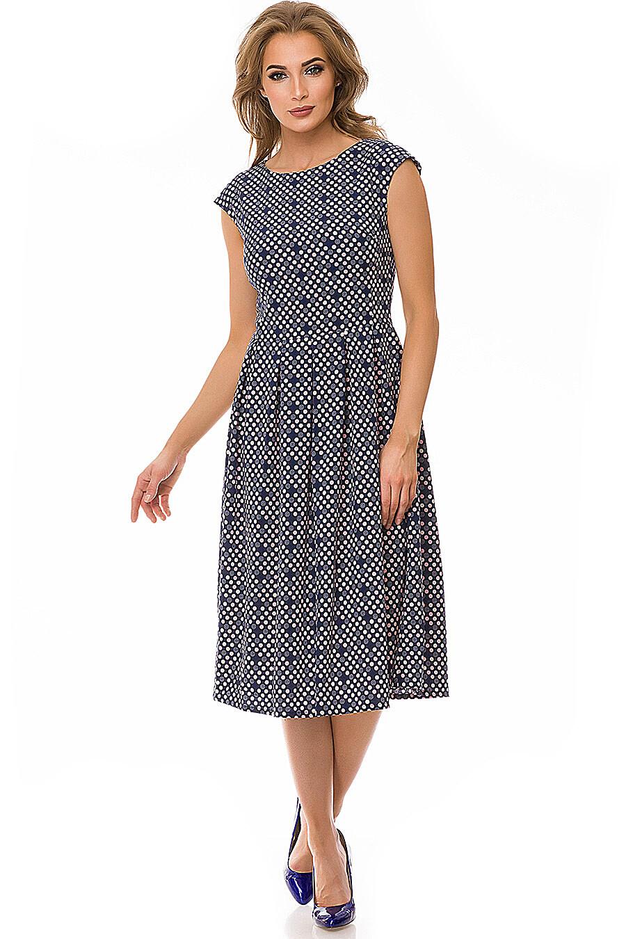 Платье #78180