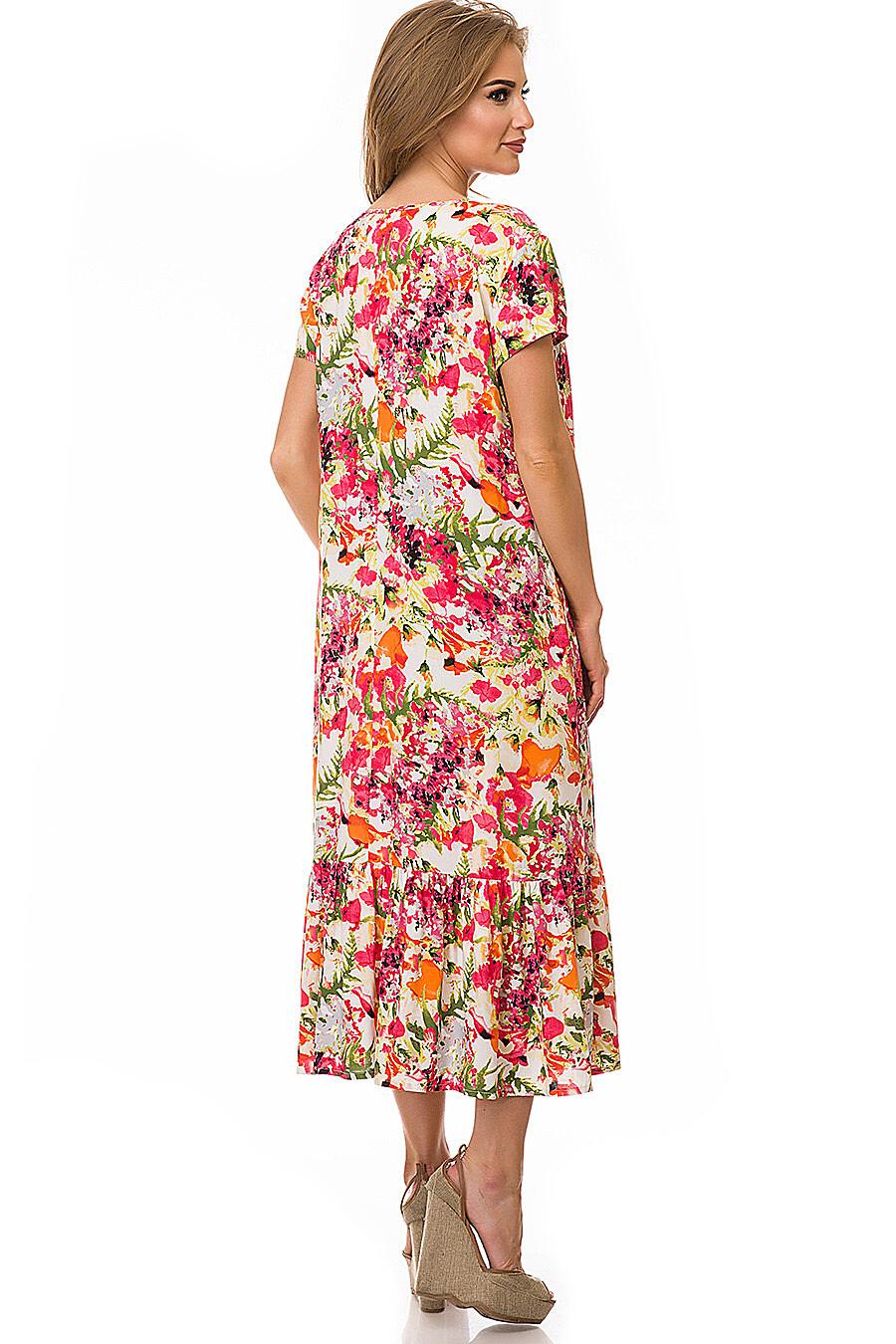 Платье #78185