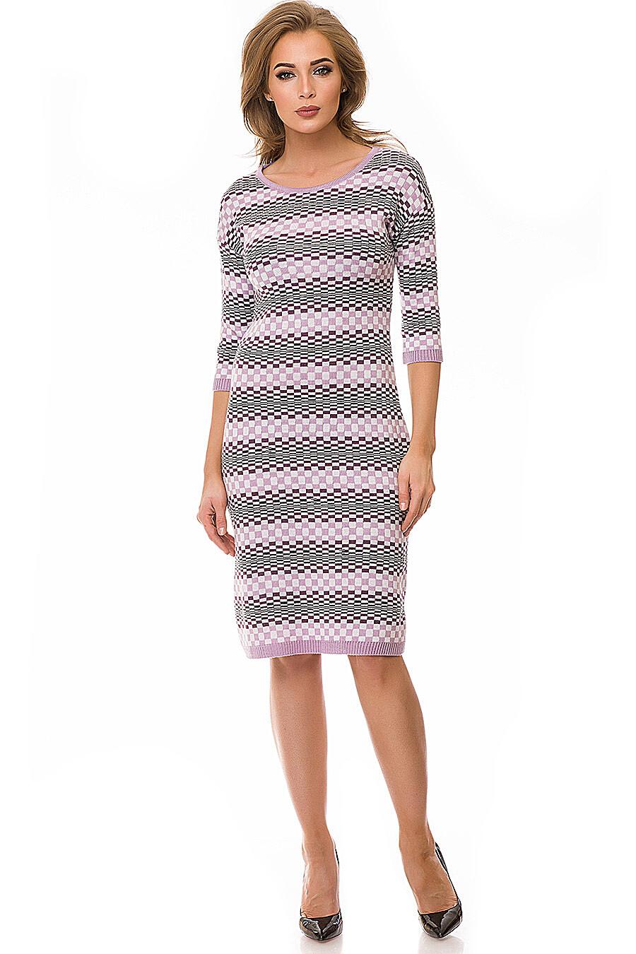 Платье #78187