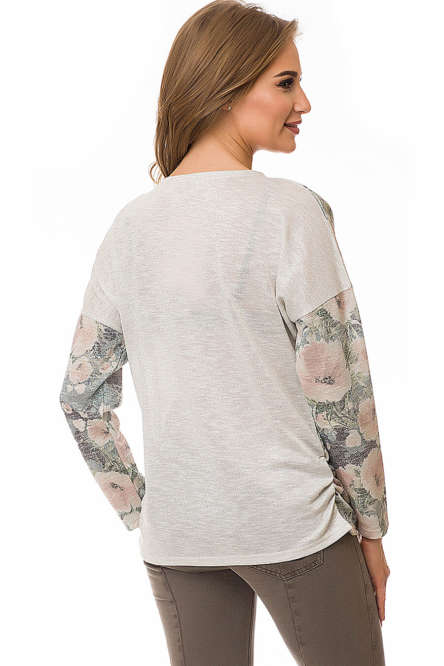 Блузка #78210
