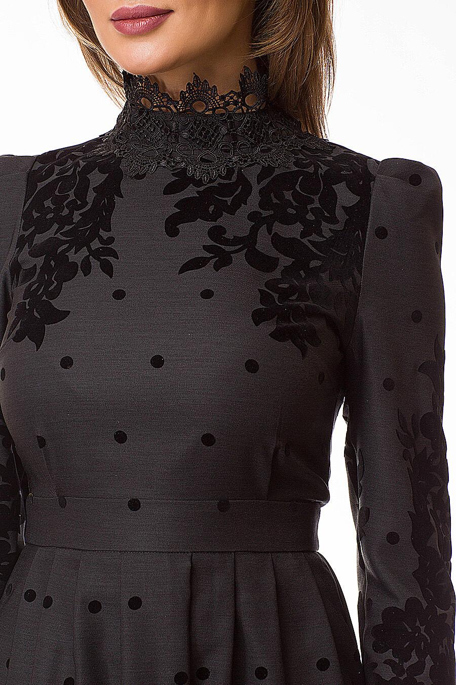 Платье #78248