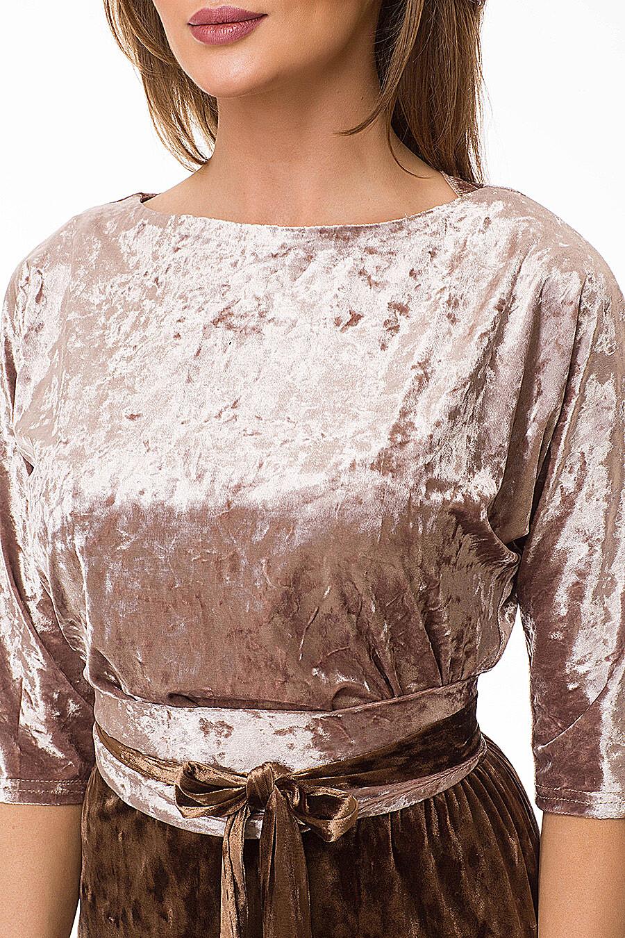 Платье #78256