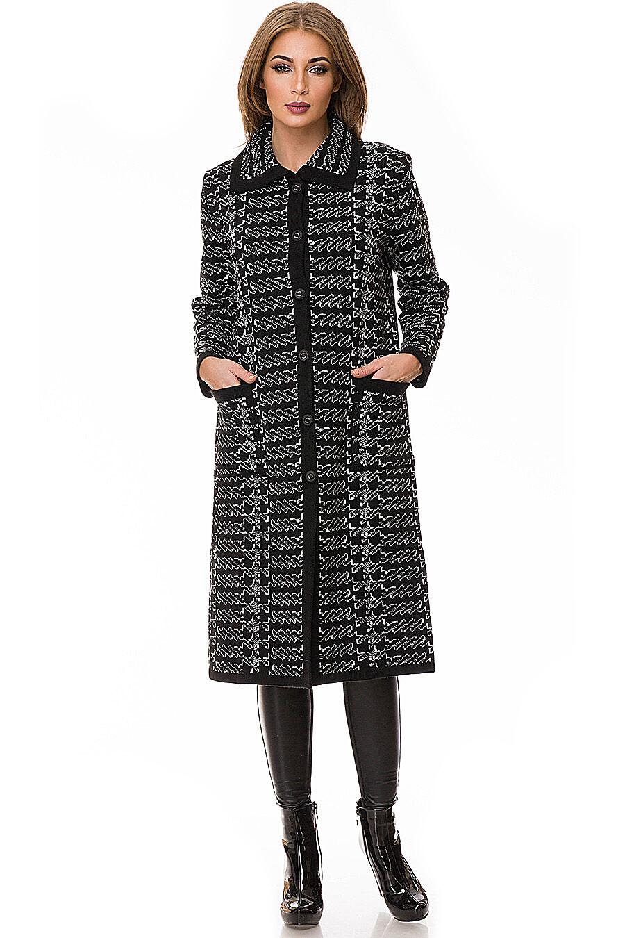 Пальто #78268