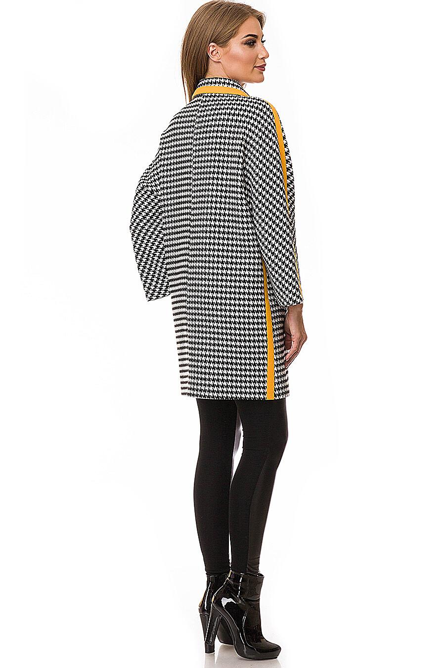 Пальто #78314
