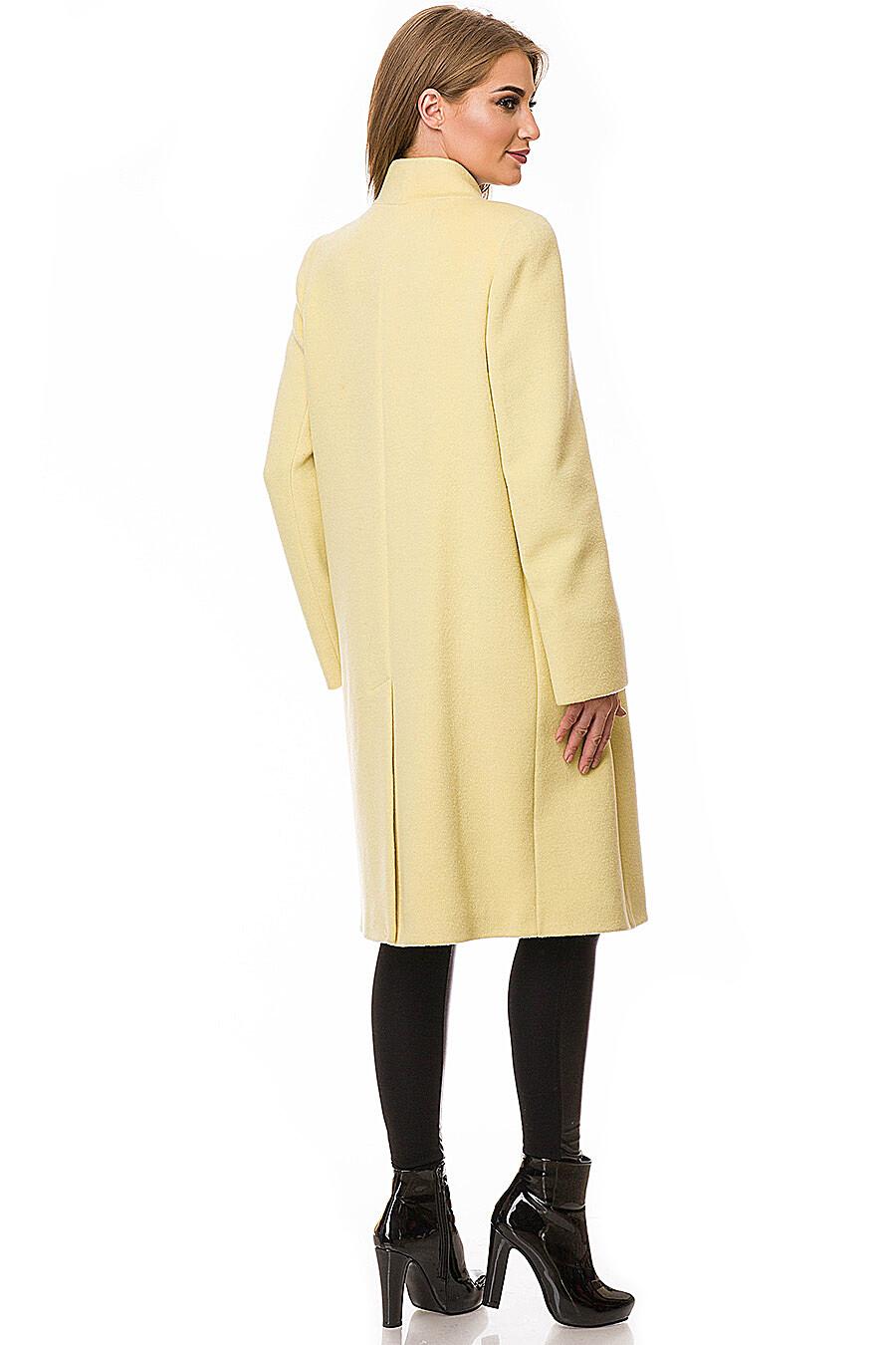 Пальто #78317