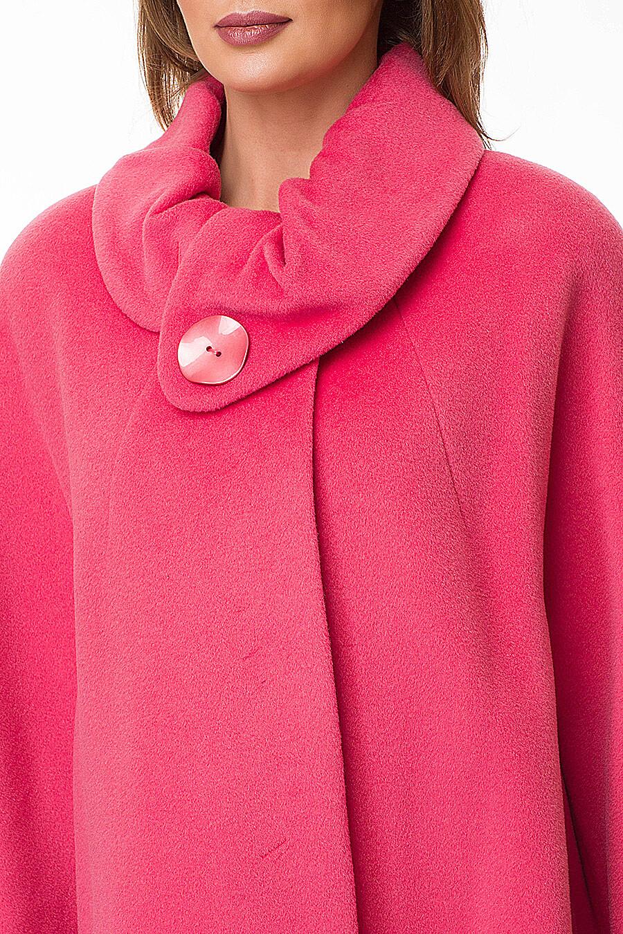 Пальто #78322