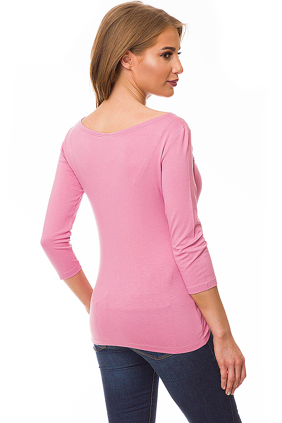 Блузка #78348