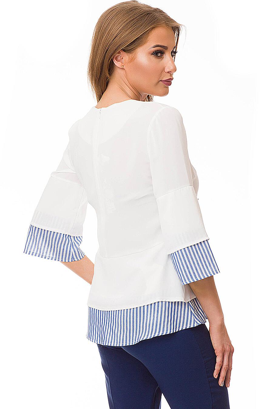 Блузка #78360