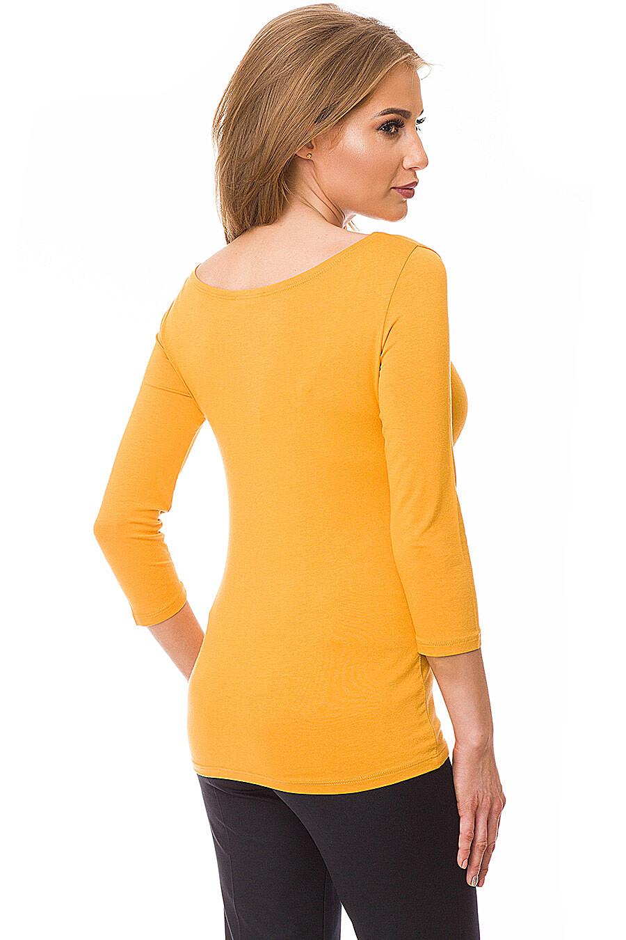 Блузка #78366