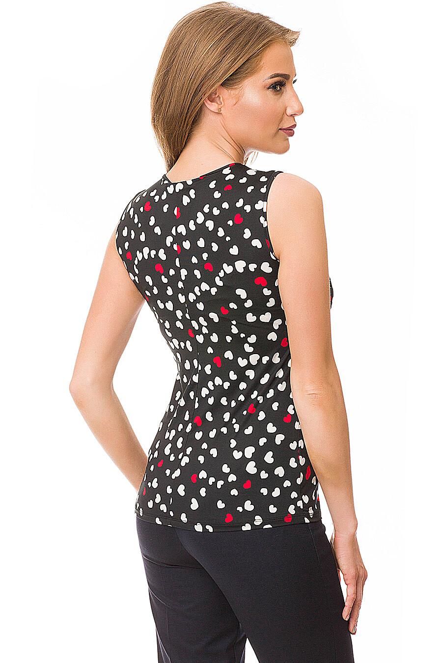 Блузка #78367