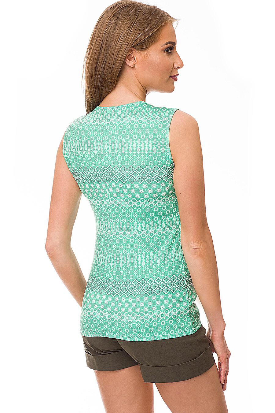 Блузка #78398
