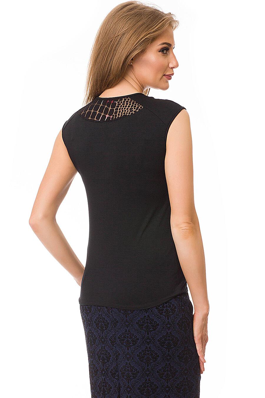 Блуза #80780