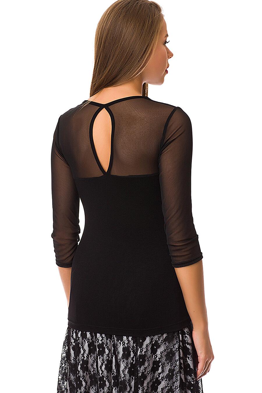 Блузка #80838