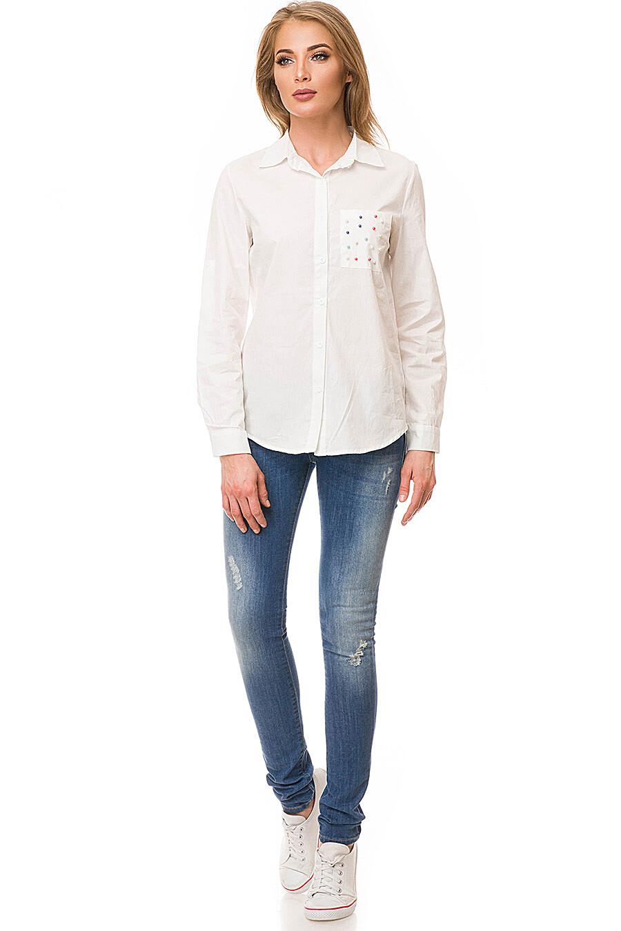 Рубашка #80956