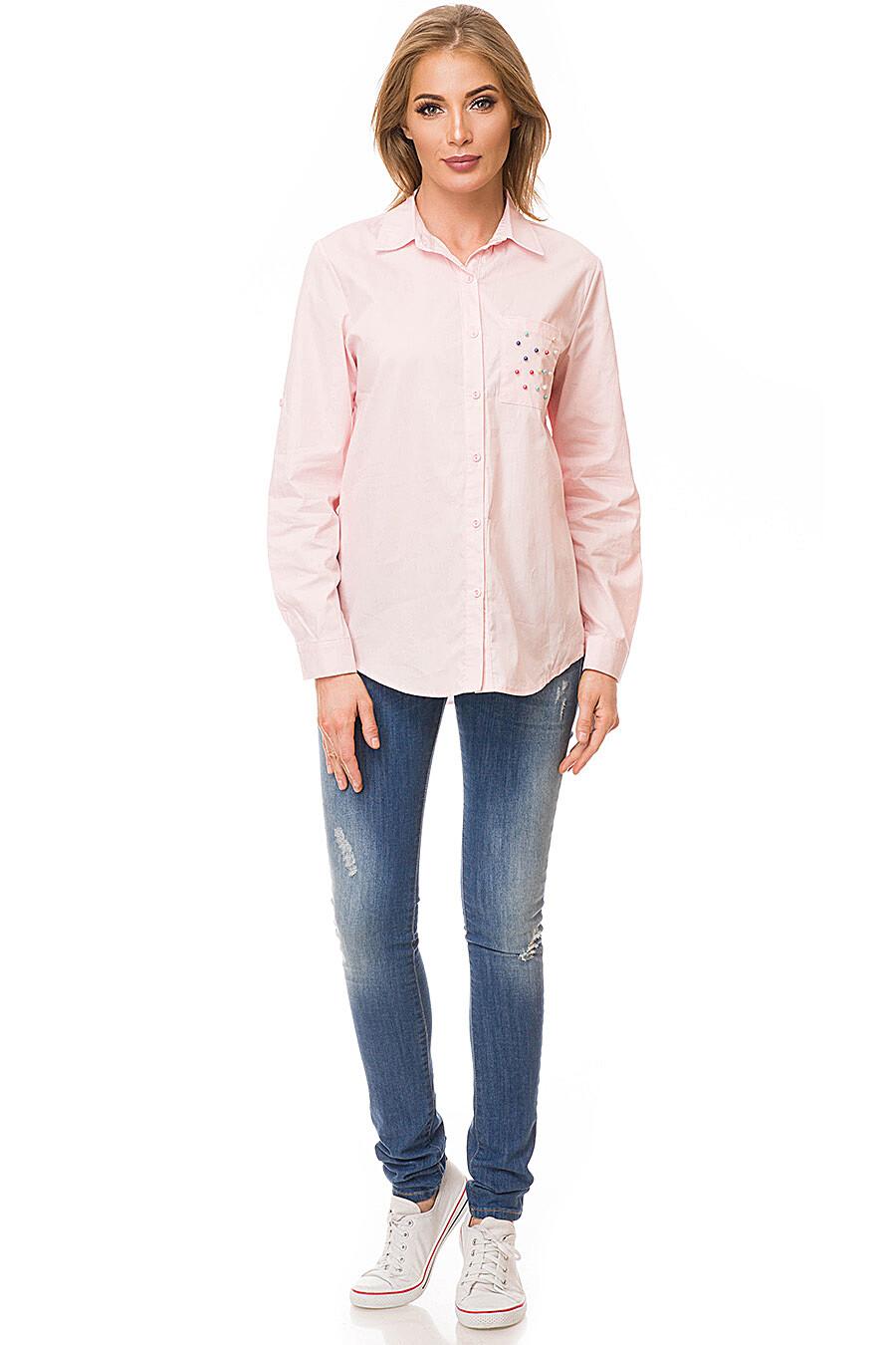Рубашка #80958