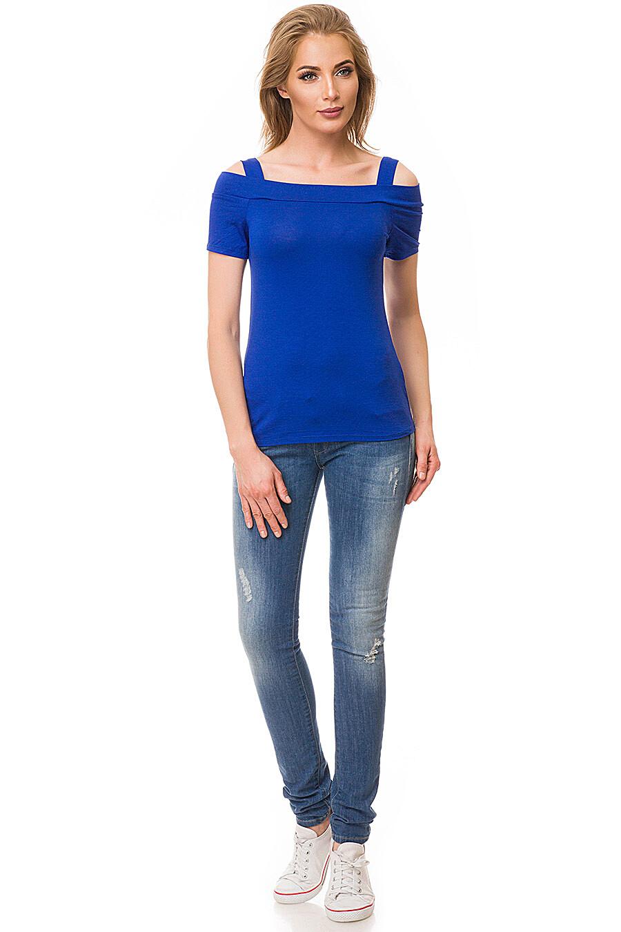Блуза #80969