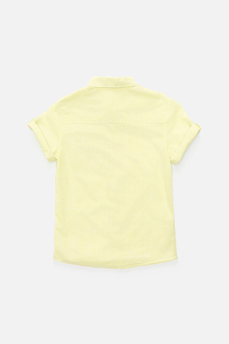 Сорочка #80999
