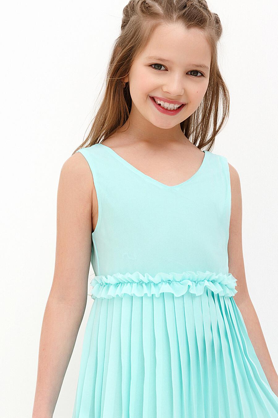 Платье #82533