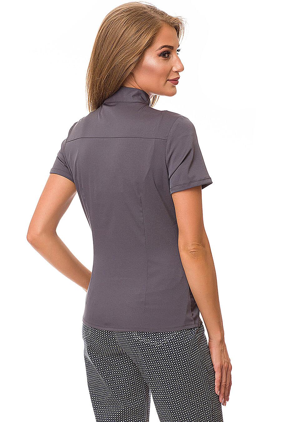 Рубашка #84574