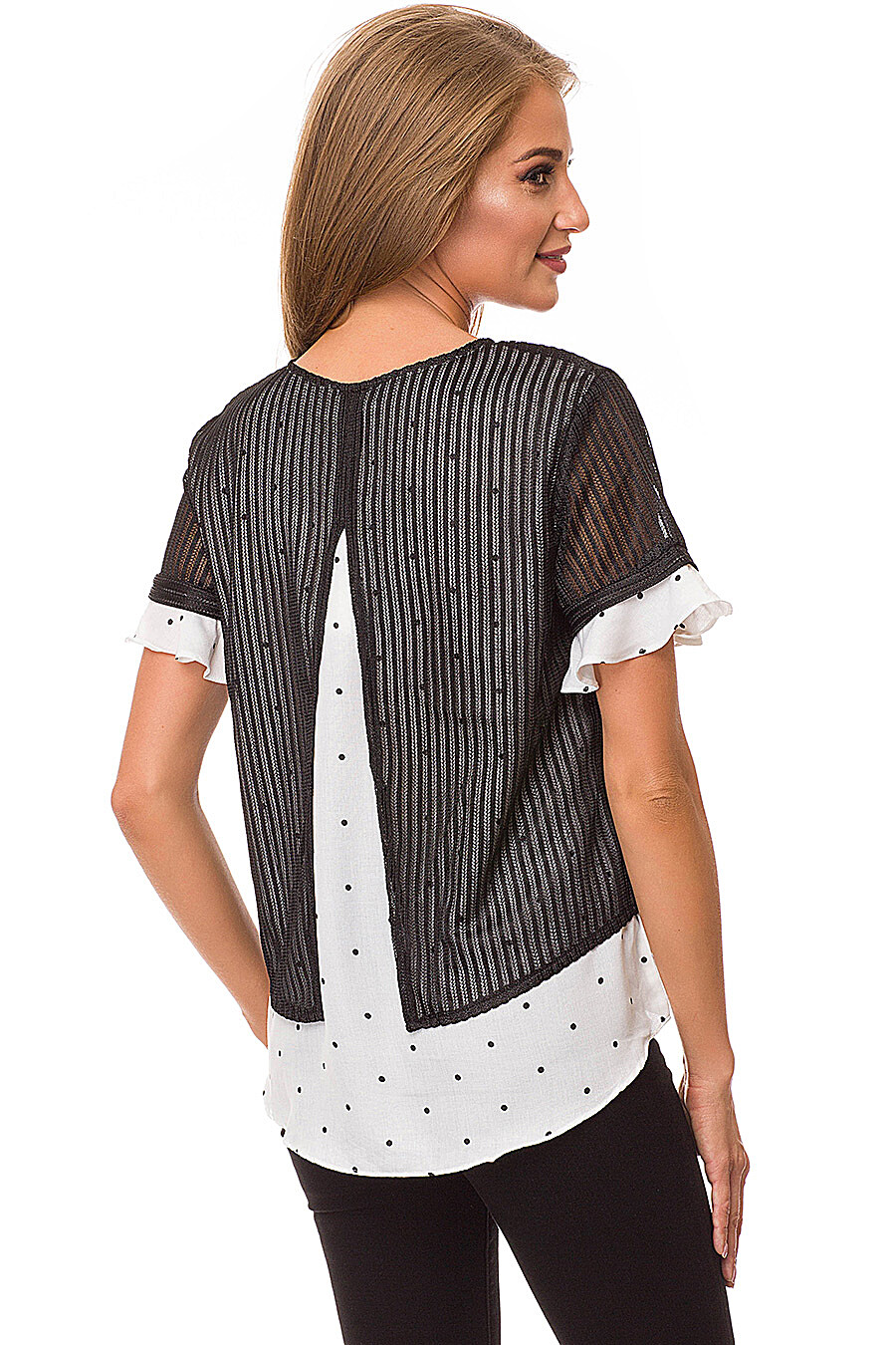 Блуза #84610