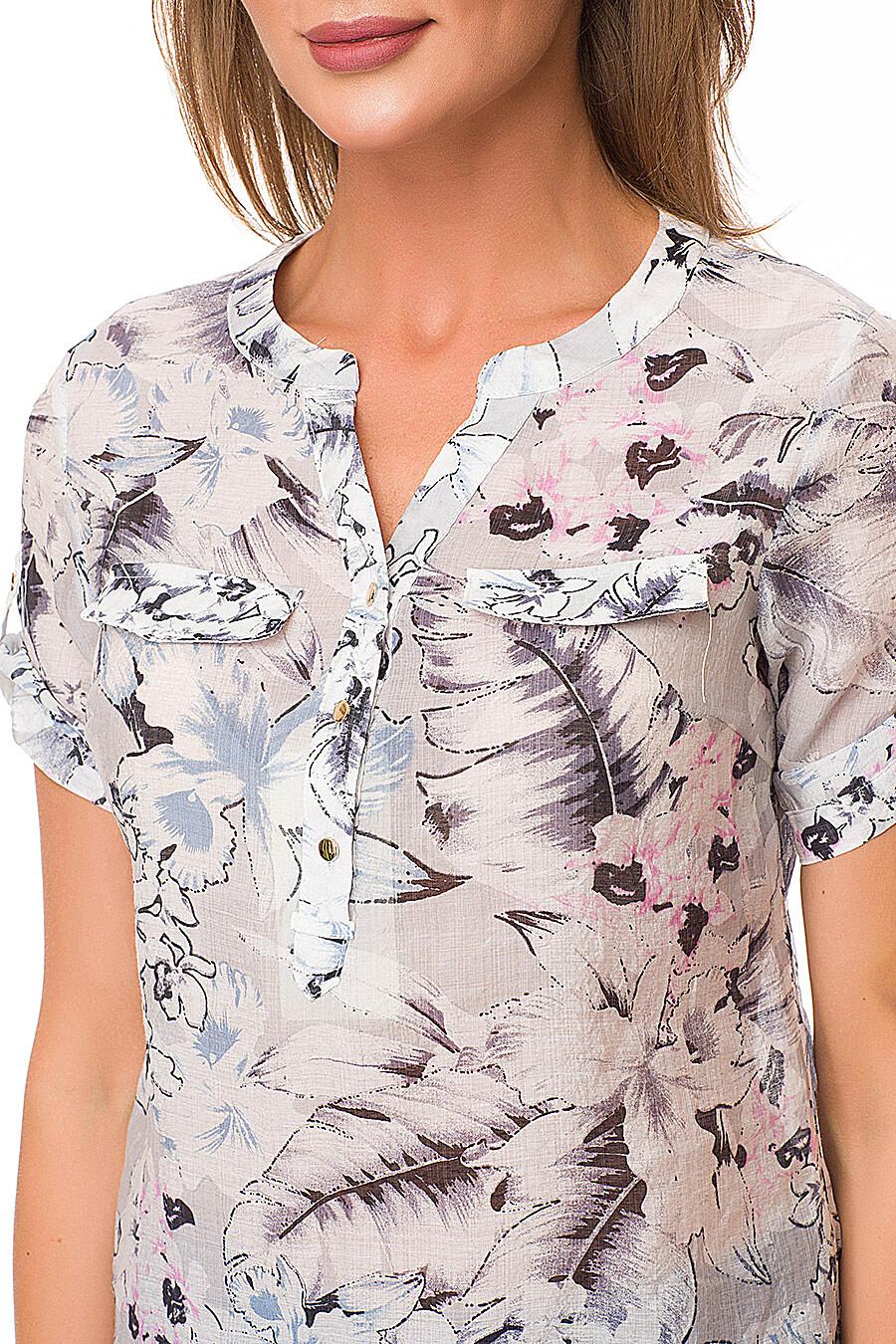 Рубашка #84688