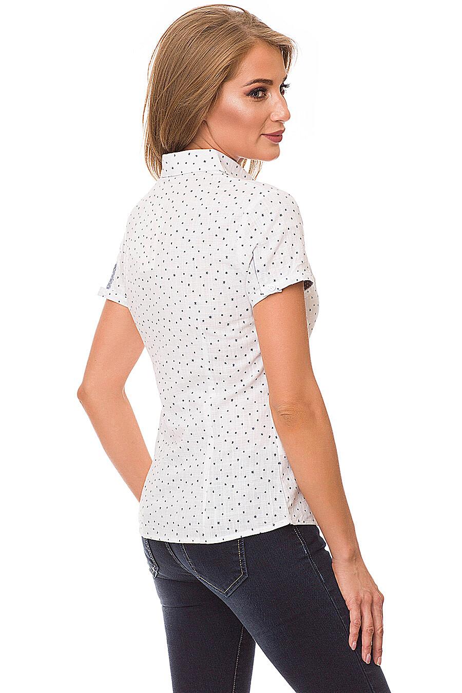 Рубашка #84696