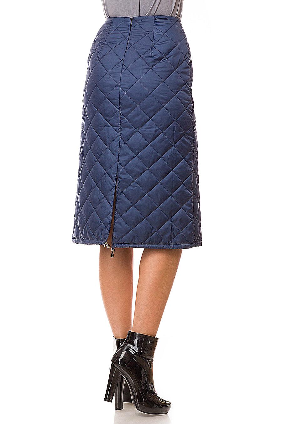 Юбка DIWAY (85613), купить в Moyo.moda